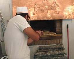 Presentata la Pizza Celebrativa Rossini e Raffaello, testimone della qualità marchigiana