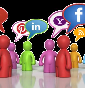 """Quattro suggerimenti di marketing """"take-away"""" per la piccola e media impresa"""