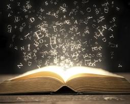Storytelling e contenuti – il posizionamento della comunicazione attraverso gli stili di linguaggio